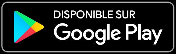 googleplay SnapCar chauffeurs privés